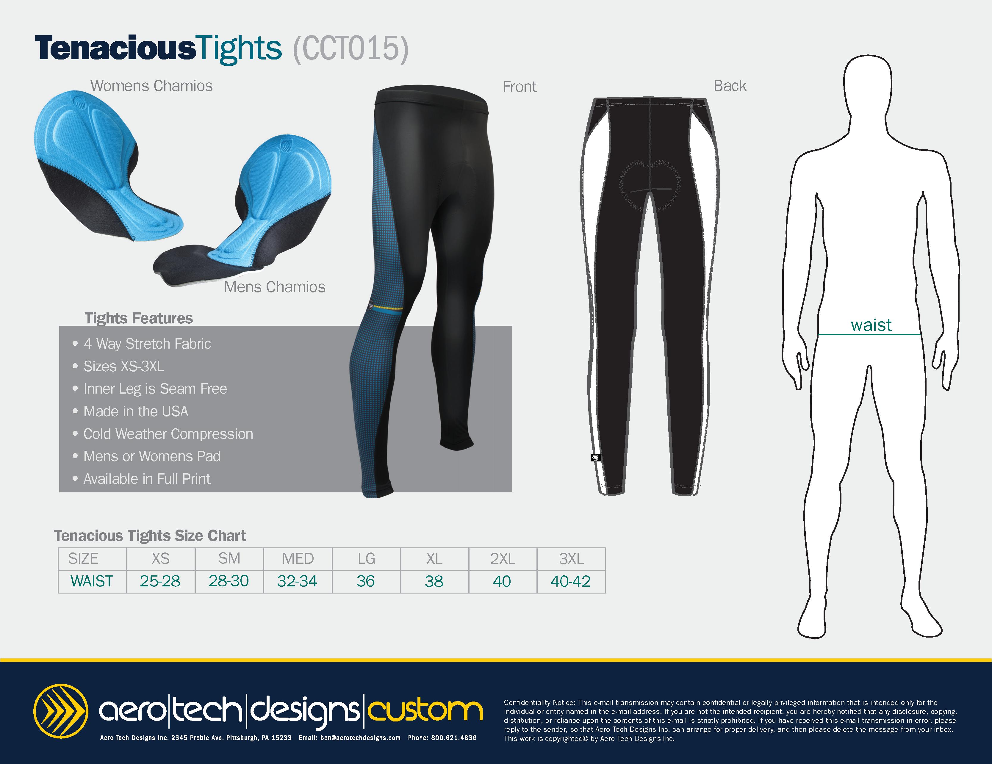 size-chart-tenacioustights-cct015.png
