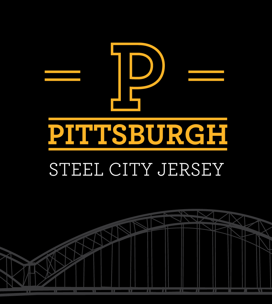 steelcity-sprint-cyclingjersey-logo.png