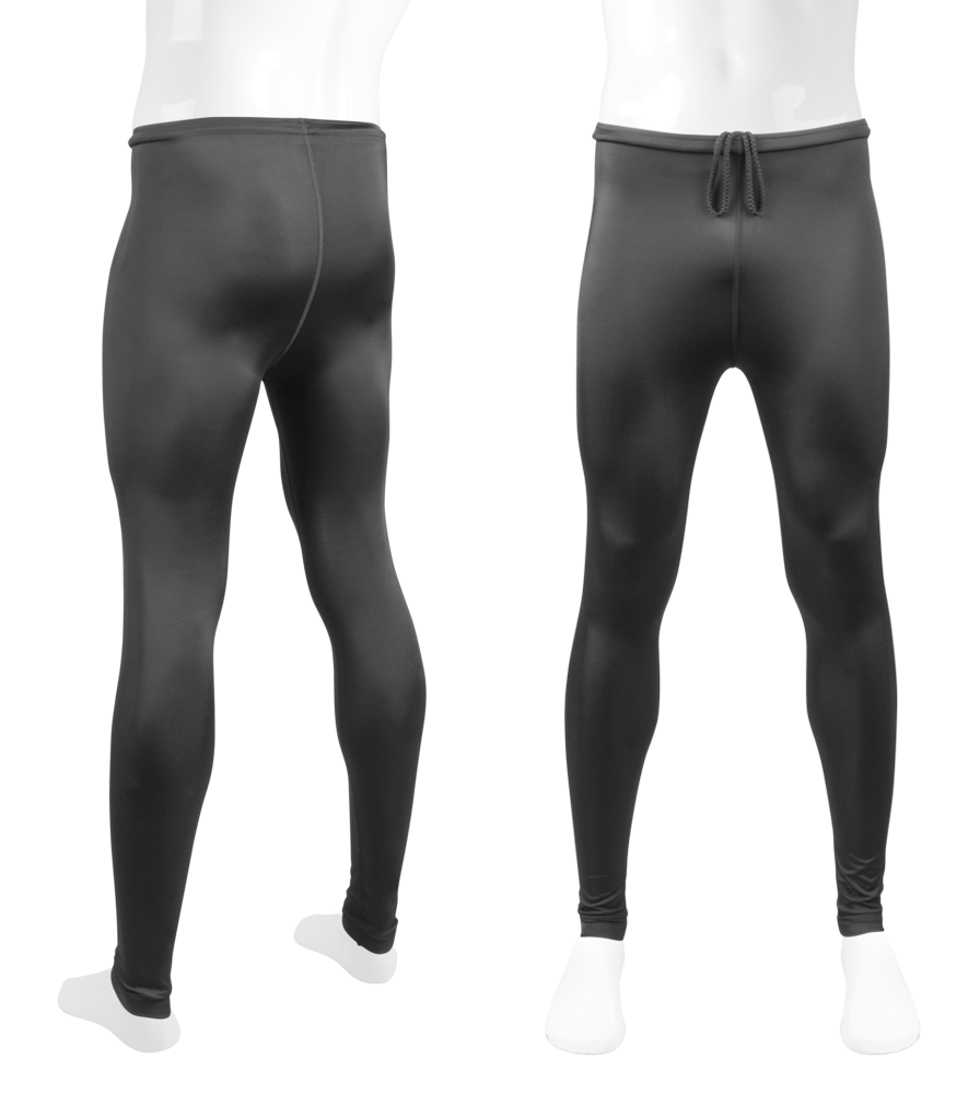 tall-spandex-unpaddedtights-icon-2017.png