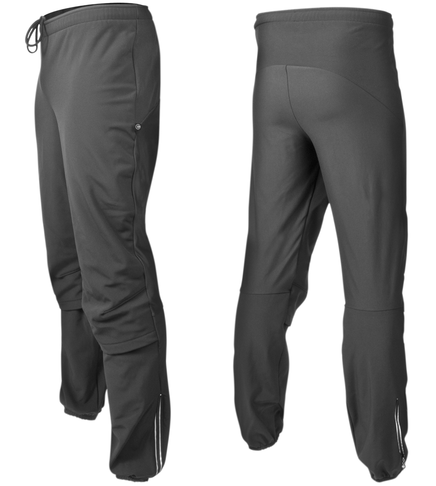 thermalwindproofpants-madeinusa-coldweathercycling-icon-2017.png