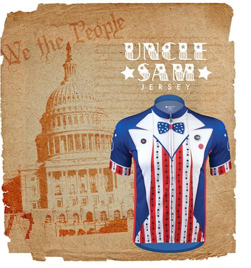 uncle-sam-usa-bike-jersey