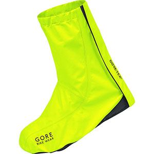 Universal GORETEX Overshoes