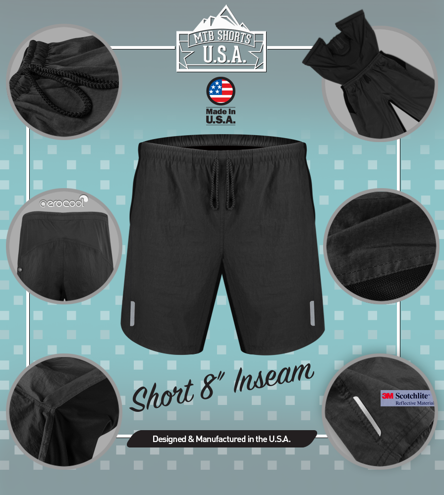 usamtb-paddedbaggy-cyclingshorts-shorty-features.png