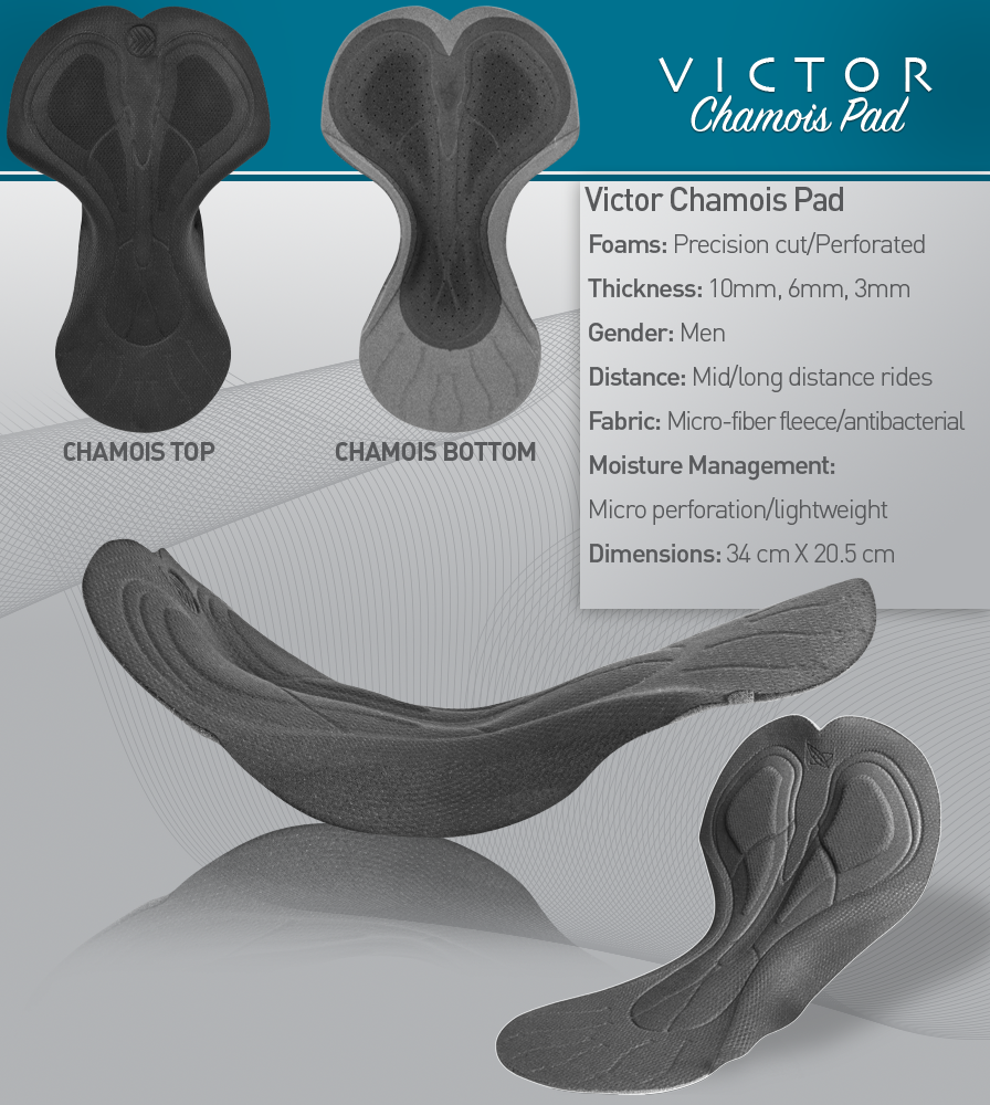 victorchamois-features.png