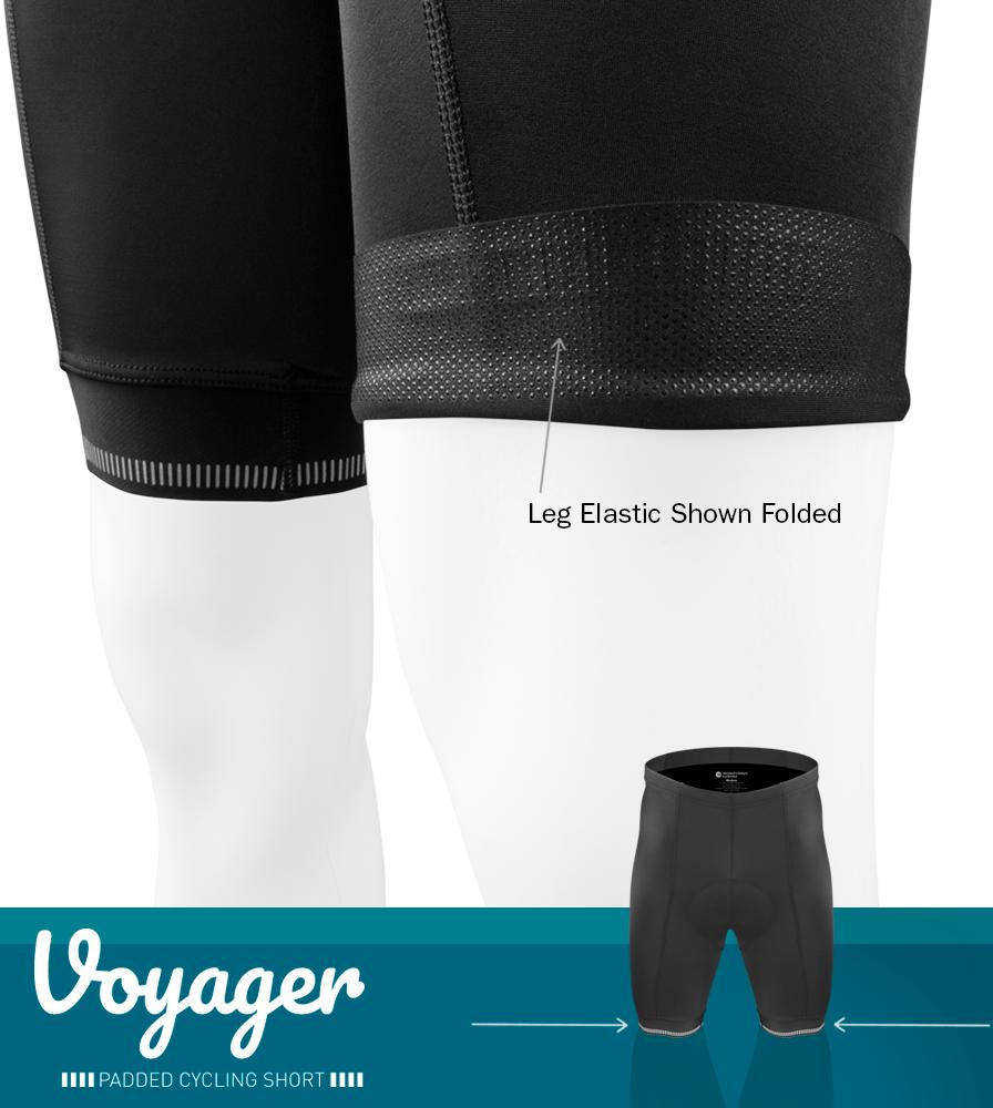 voyager-padded-cyclingshorts-elastics.png