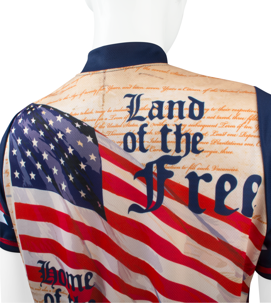 womens-empress-cyclingjersey-patriot-offback-detail.png