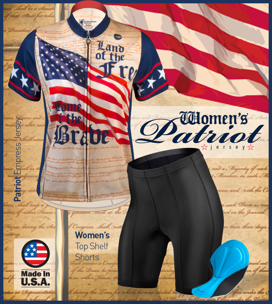 womens-empress-cyclingjersey-patriot-wbackground.png