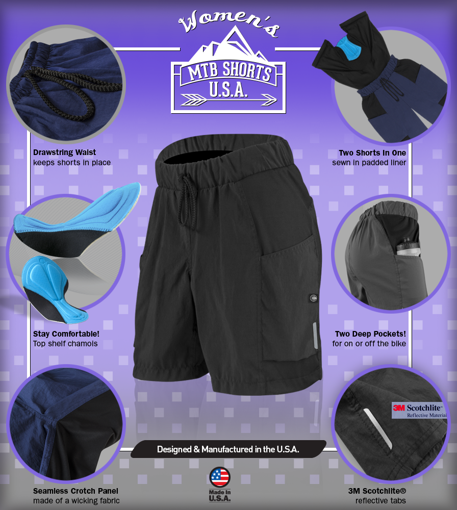 womensbaggy-usa-paddedcargoshorts-features.png