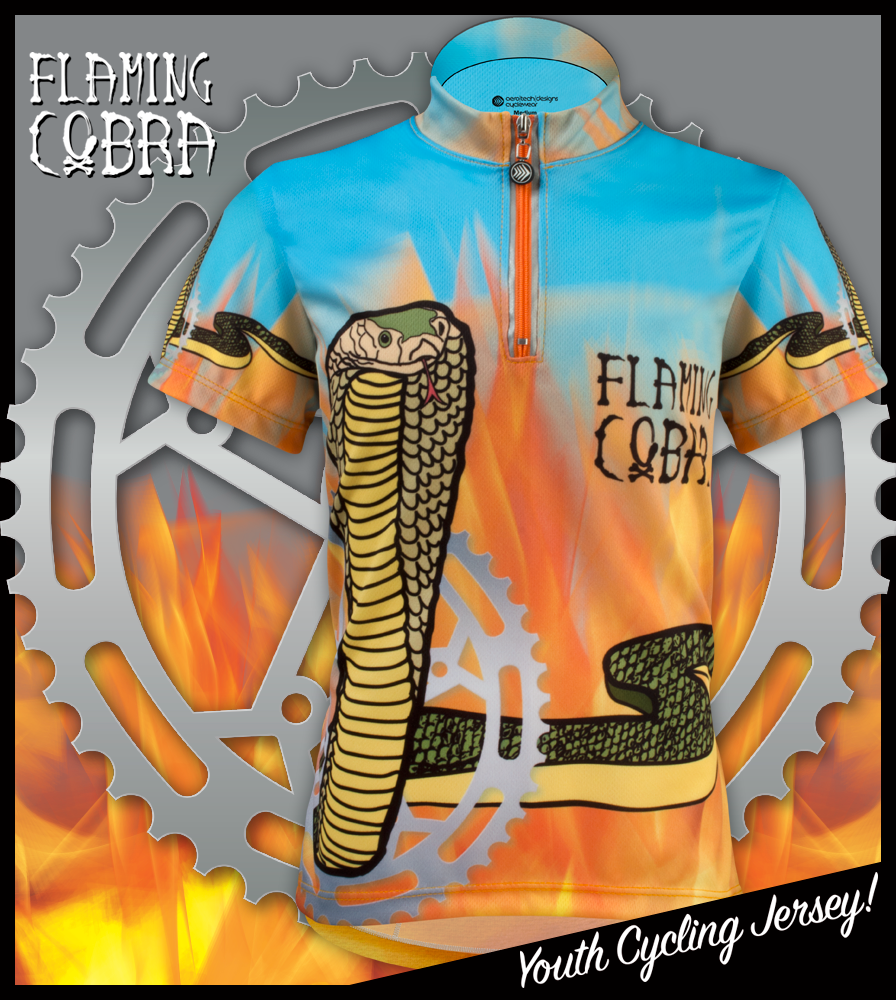 youth-cyclingjersey-boys-flamingcobra-background.png