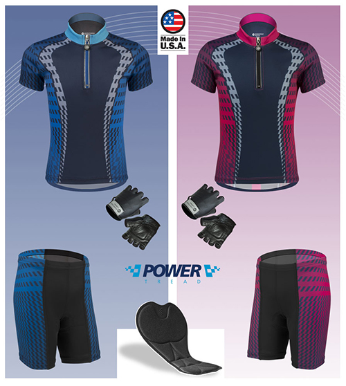 youth-powertread-cycling-kits-site.jpg