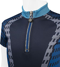 youth-powertread-cyclingjersey-blue-offfront-detail-site.jpg
