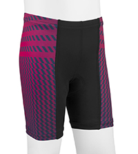 youth-powertread-cyclingshorts-pink-front-site.jpg