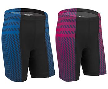 youth-powertread-shorts-icon-site.jpg