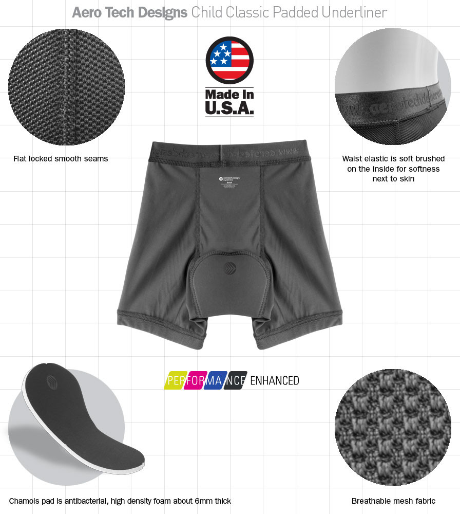 https://cdn7.bigcommerce.com/s-cmcj94sbu5/products/2211/images/12689/child-s-padded-liner-shorts-153__94825.1510588503.1280.1280.jpg