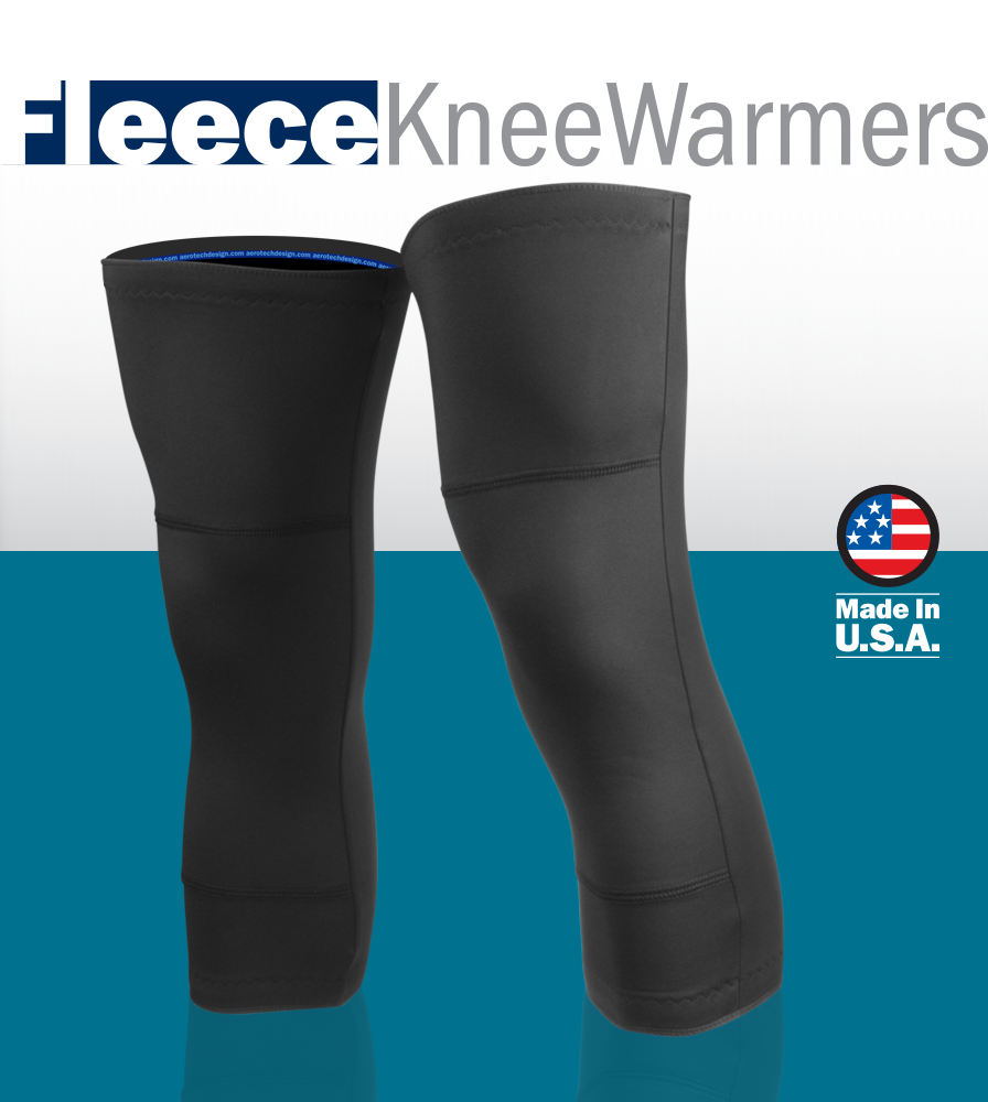 fleece-leg-warmers