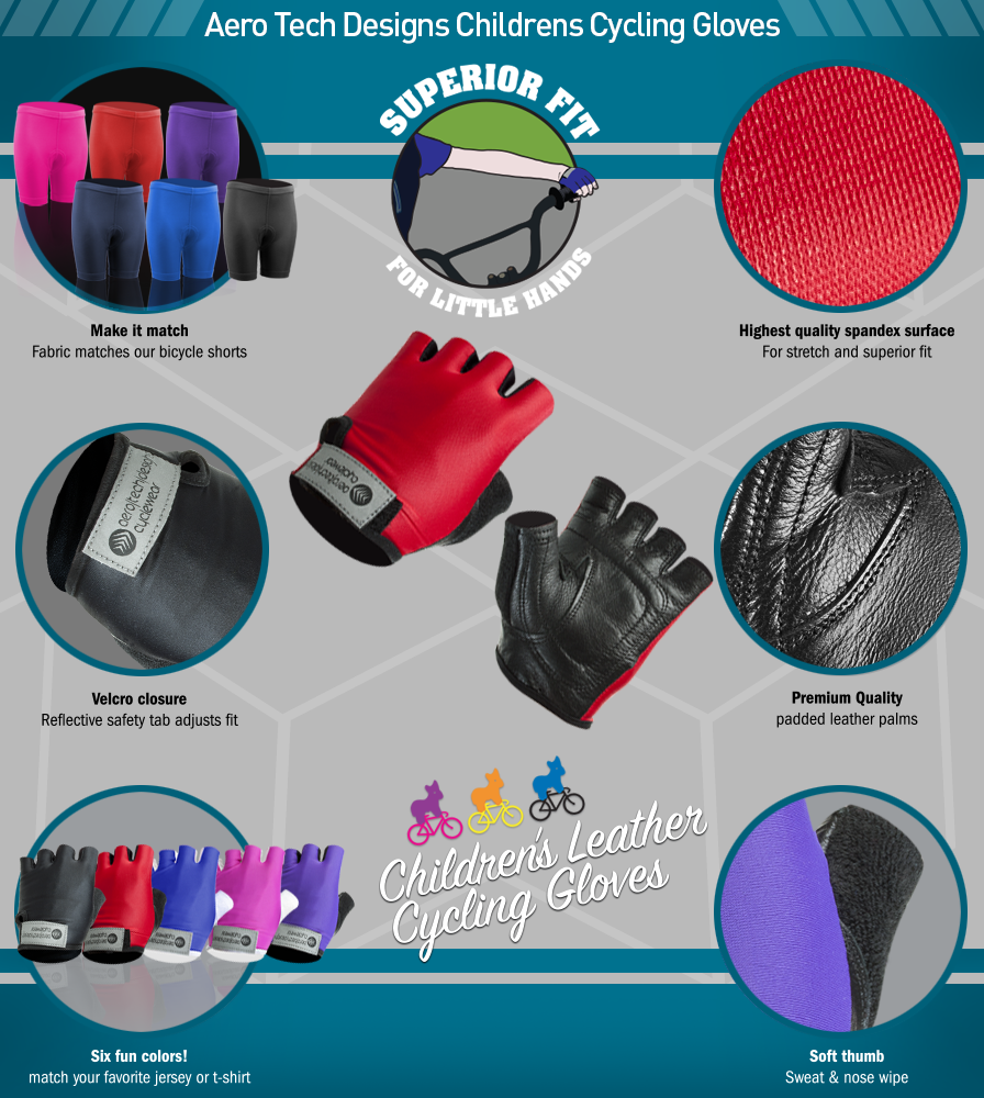 https://cdn7.bigcommerce.com/s-cmcj94sbu5/products/2334/images/15516/Features_ChildCyclingGloves_LeatherPalm_Fingerless__76562.1521580792.1280.1280.png