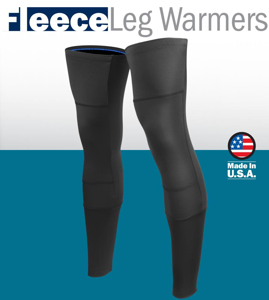 https://cdn7.bigcommerce.com/s-cmcj94sbu5/products/2788/images/12573/aero-tech-leg-warmers-stretch-fleece-double-layer-knee-regular-and-tall-sizing-65__43353.1508169843.1280.1280.png?c=2&_ga=2.256254409.332089163.1521919353-1644102234.1521332717
