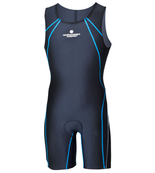 Men S Triathlon Competition Tri Suit Aero Tech Designs