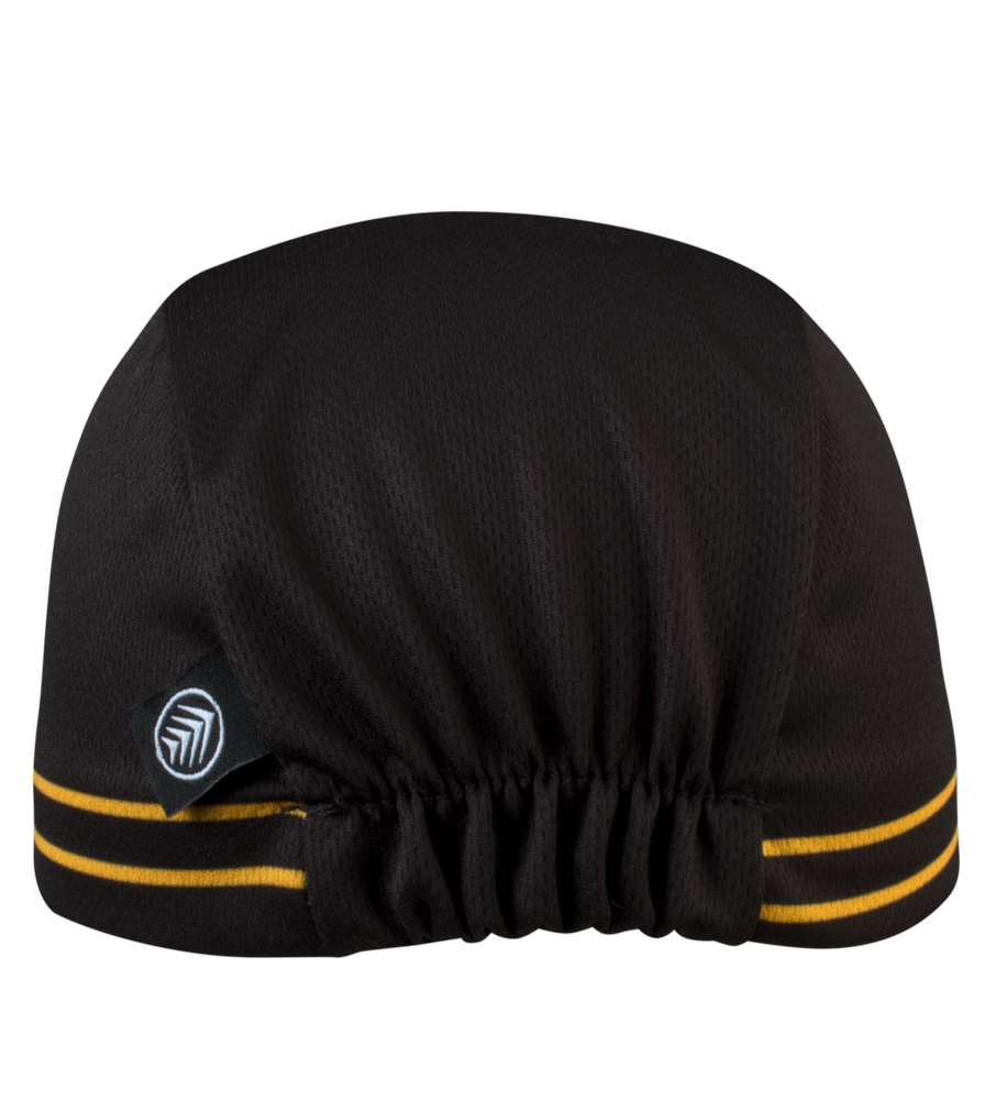 Pittsburgh Pirates cap or P cap
