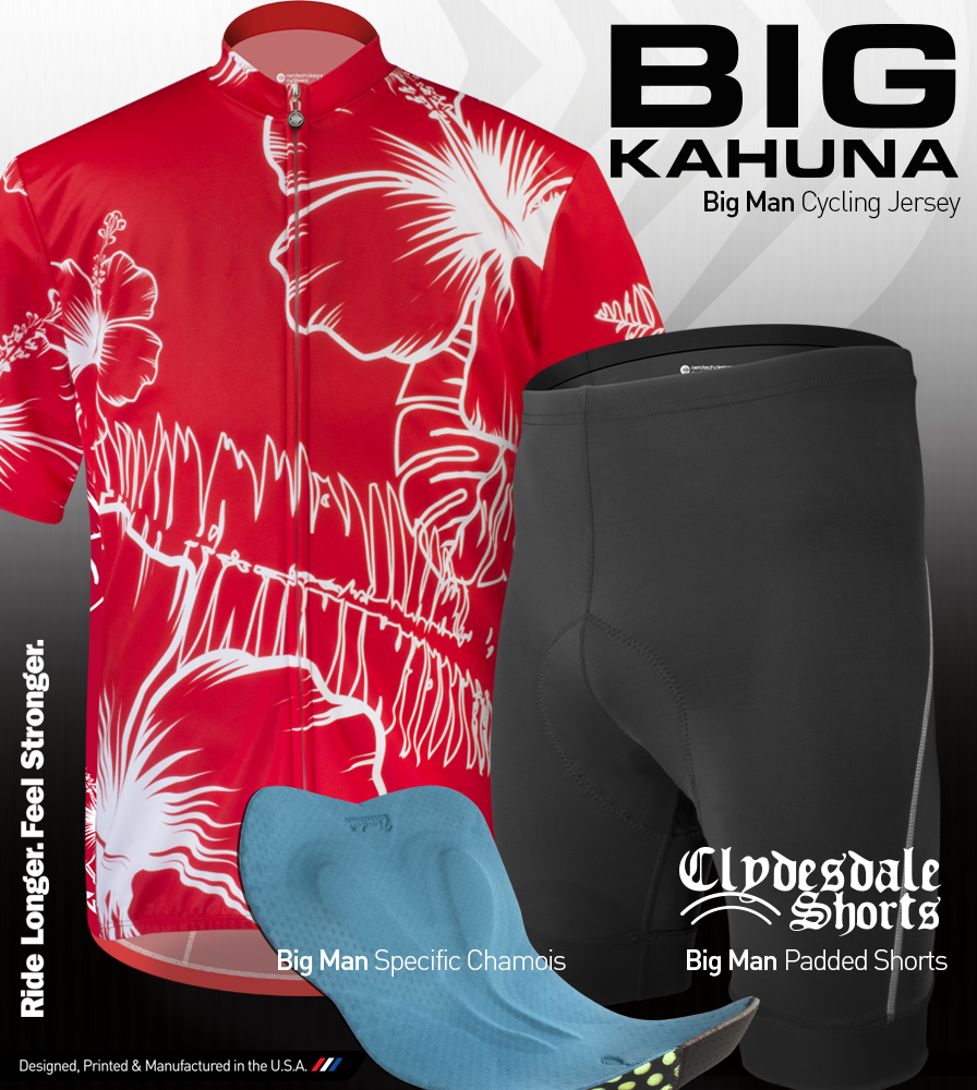 https://cdn7.bigcommerce.com/s-cmcj94sbu5/products/3302/images/16493/BigMan_CyclingJersey_BigKahuna_Kit__57437.1542050026.1280.1280.png