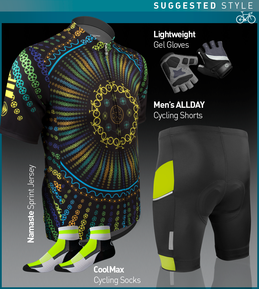 https://cdn7.bigcommerce.com/s-cmcj94sbu5/products/3427/images/16646/Mens_Namaste_CyclingJersey_Kit__63287.1544797894.1280.1280.png?c=2&_ga=2.41549483.863098407.1547314466-1644102234.1521332717