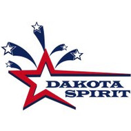 Dakota Spirit