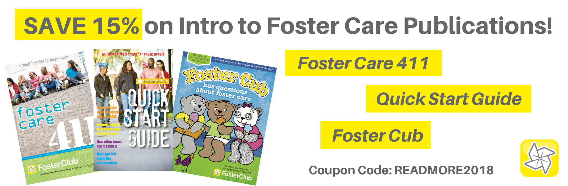 15-off-intro-to-foster-care-banner-for-booth-.png