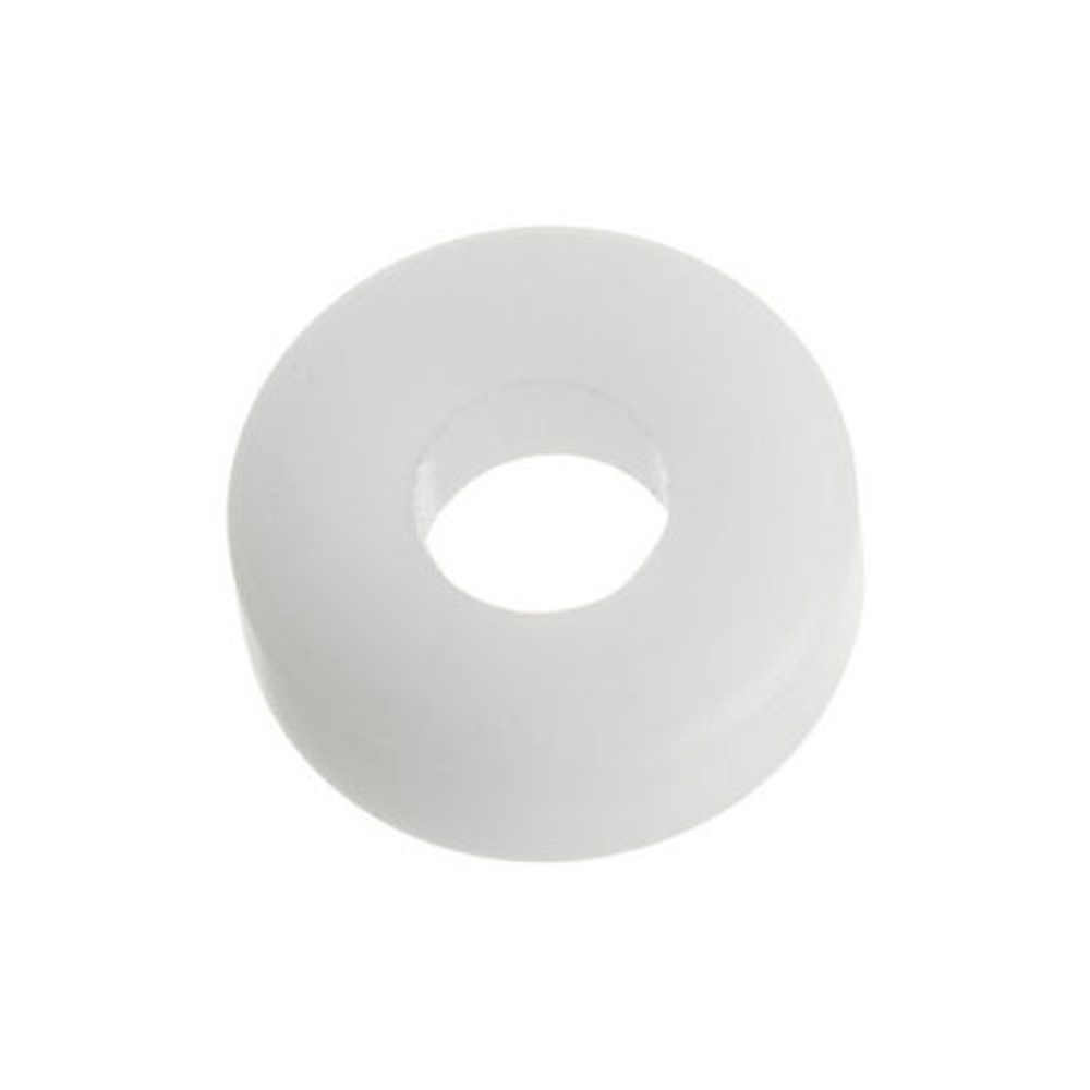 Nature2 DuoClear hinge nylon spacer  -  W042281