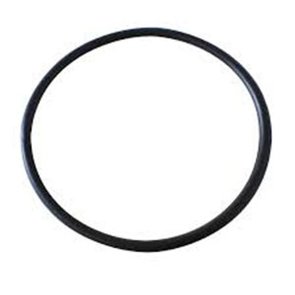 Nature2 DuoClear o-ring  -  W151201