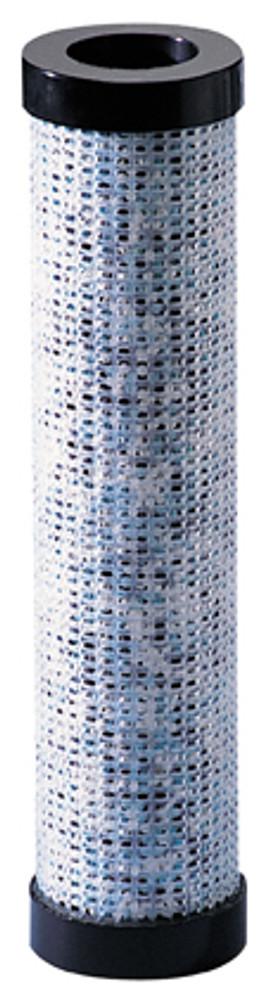 "Nature2 SP ""Swim Pure"" Mineral Cartridge - 4"" N2CW35  -  W22475"
