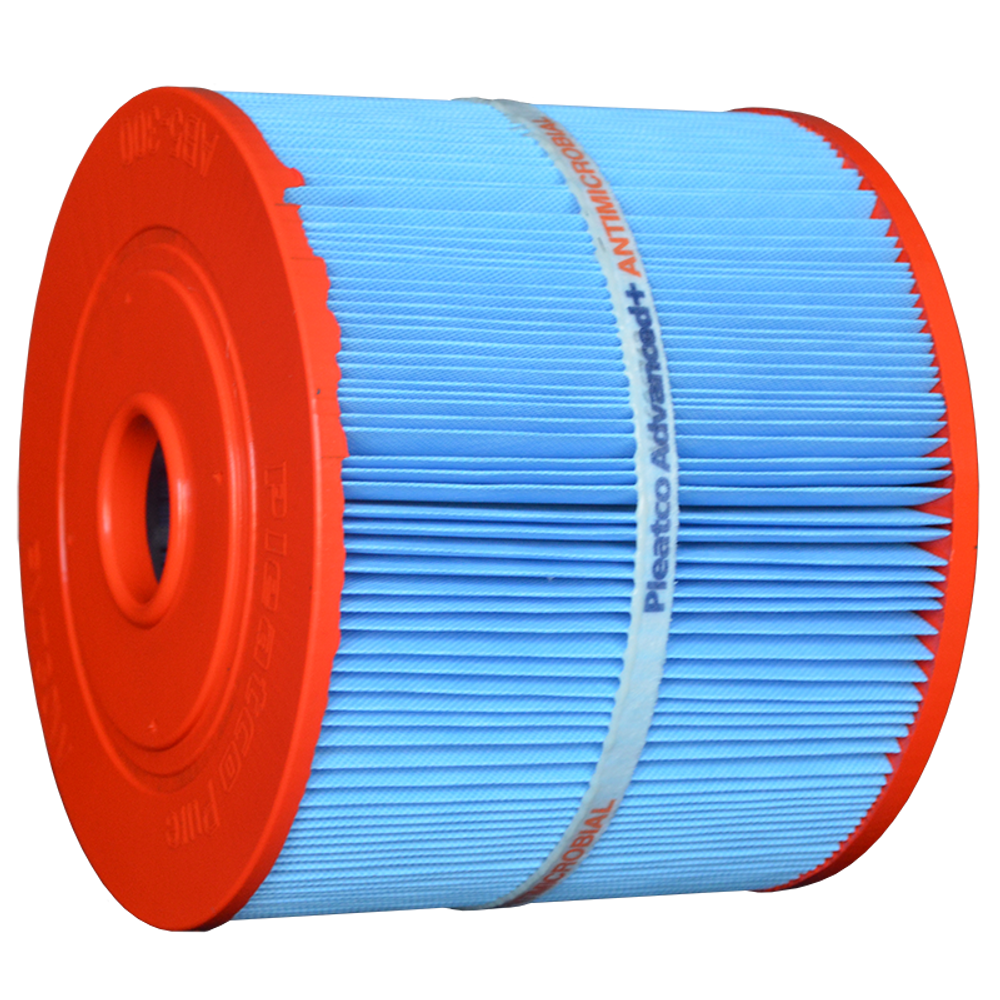 Pleatco PVT30W-M - Replacement Cartridge - Vita Spas AB5-300 Microban - 30 sq ft