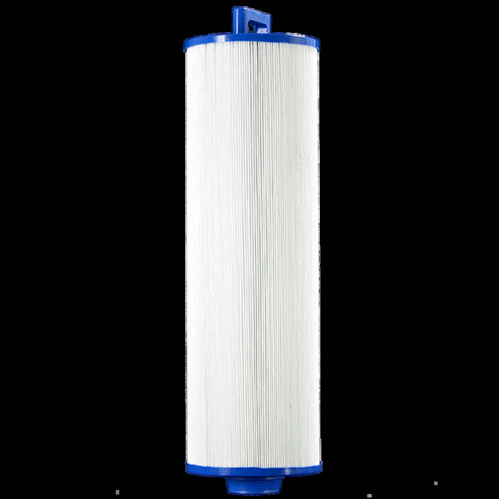 Pleatco PTL50P-4 - Replacement Cartridge - Advanced / LA Spas - 50 sq ft.