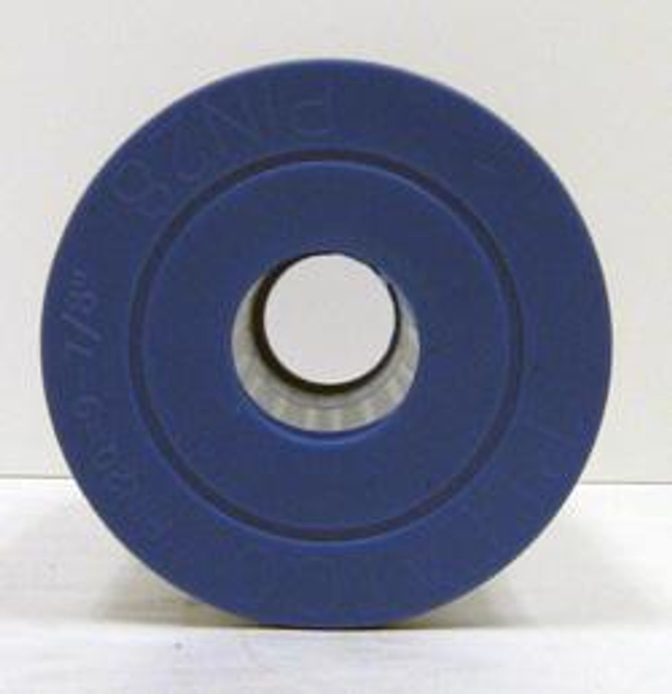 Pleatco PIN20 - Replacement Cartridge - Intex Recreation - 15 sq ft