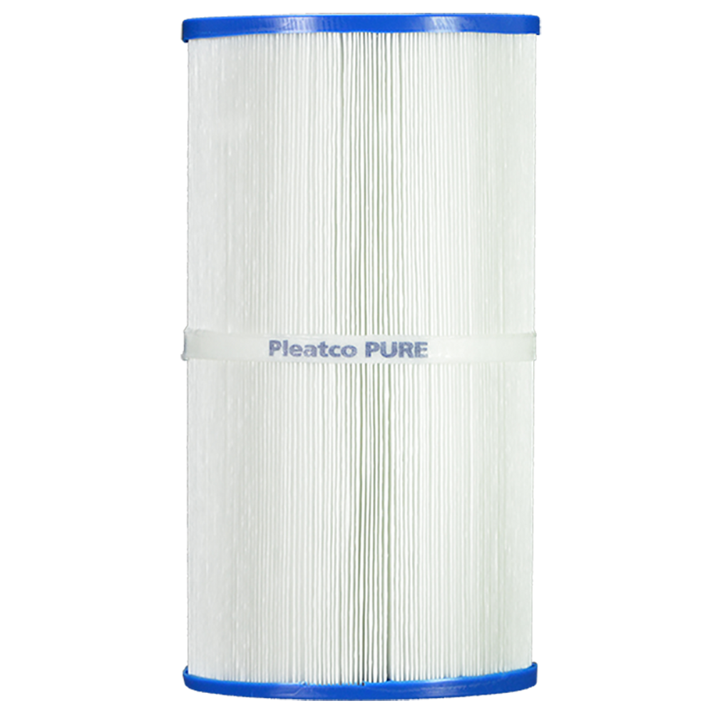 Pleatco PLBS50 - Replacement Cartridge - Leisure Bay Spas -  50 sq ft