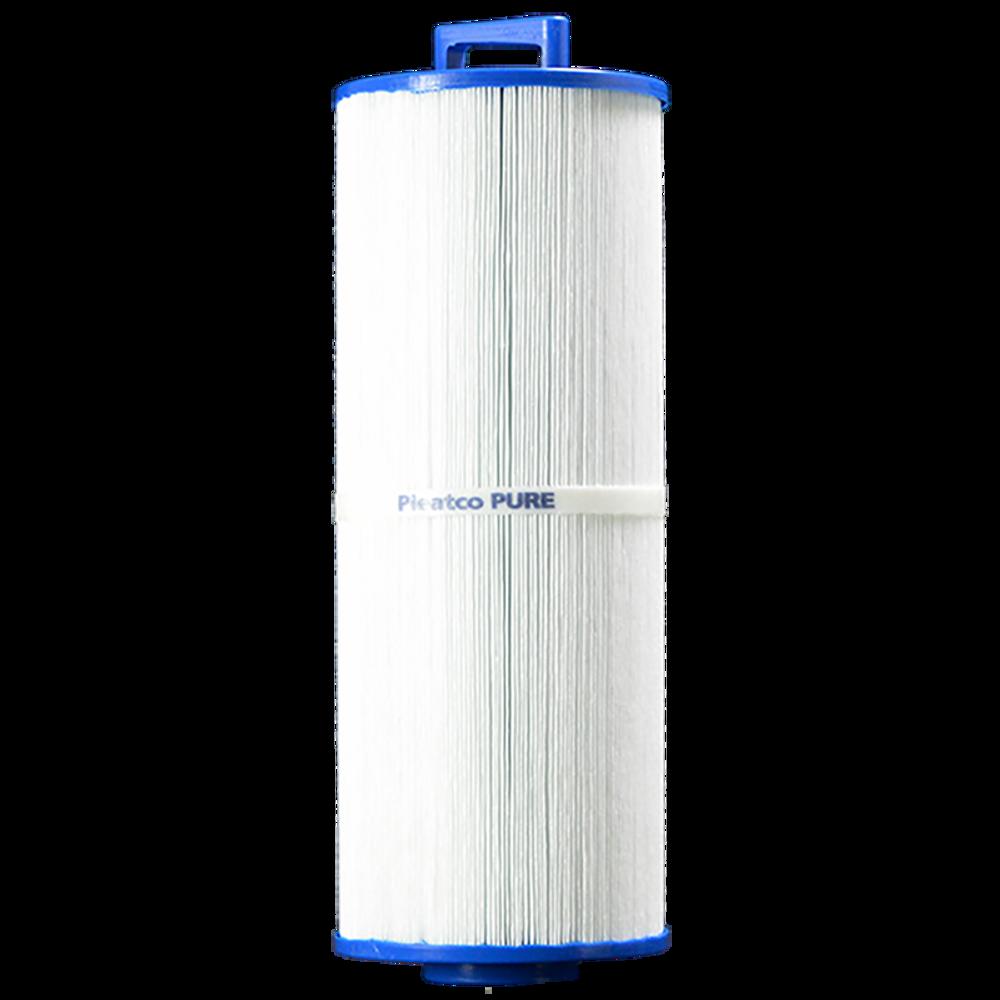 Pleatco PWW50L - Replacement Cartridge - Waterway Plastics - 50 sq ft