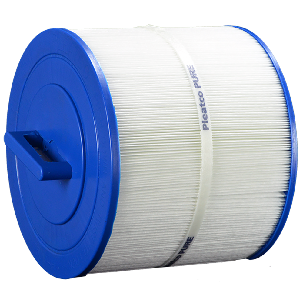 Pleatco PVT50WH / PVT50WH-XF2L - Replacement Cartridge - Vita Spas - 50 sq ft