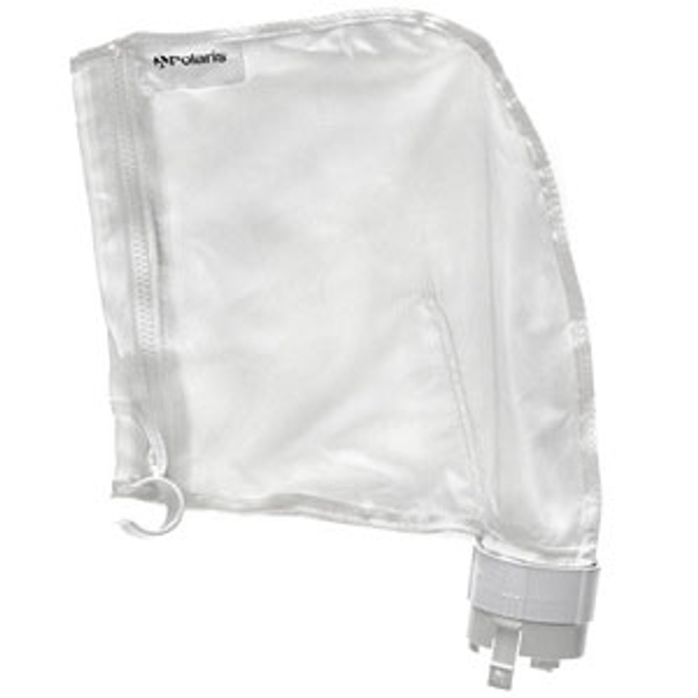 Polaris 9-100-1021 Zippered All-Purpose Bag