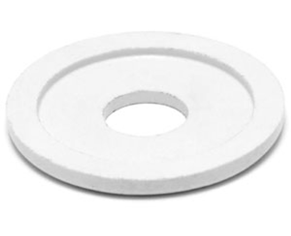 Polaris C64 Plastic Wheel Washer