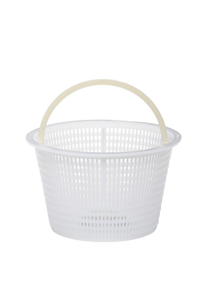 Aladdin B-9 Skimmer Basket