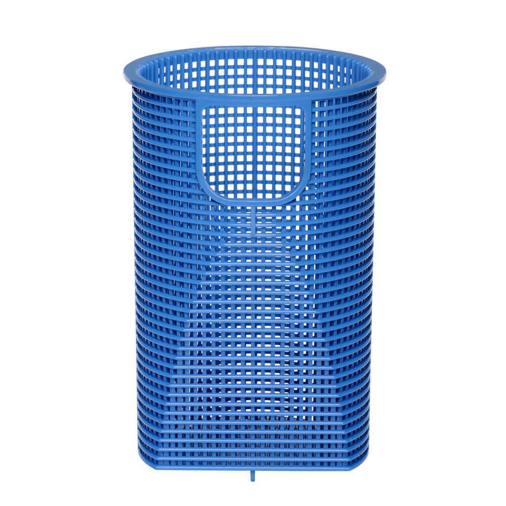 Aladdin B-207 Pump Basket
