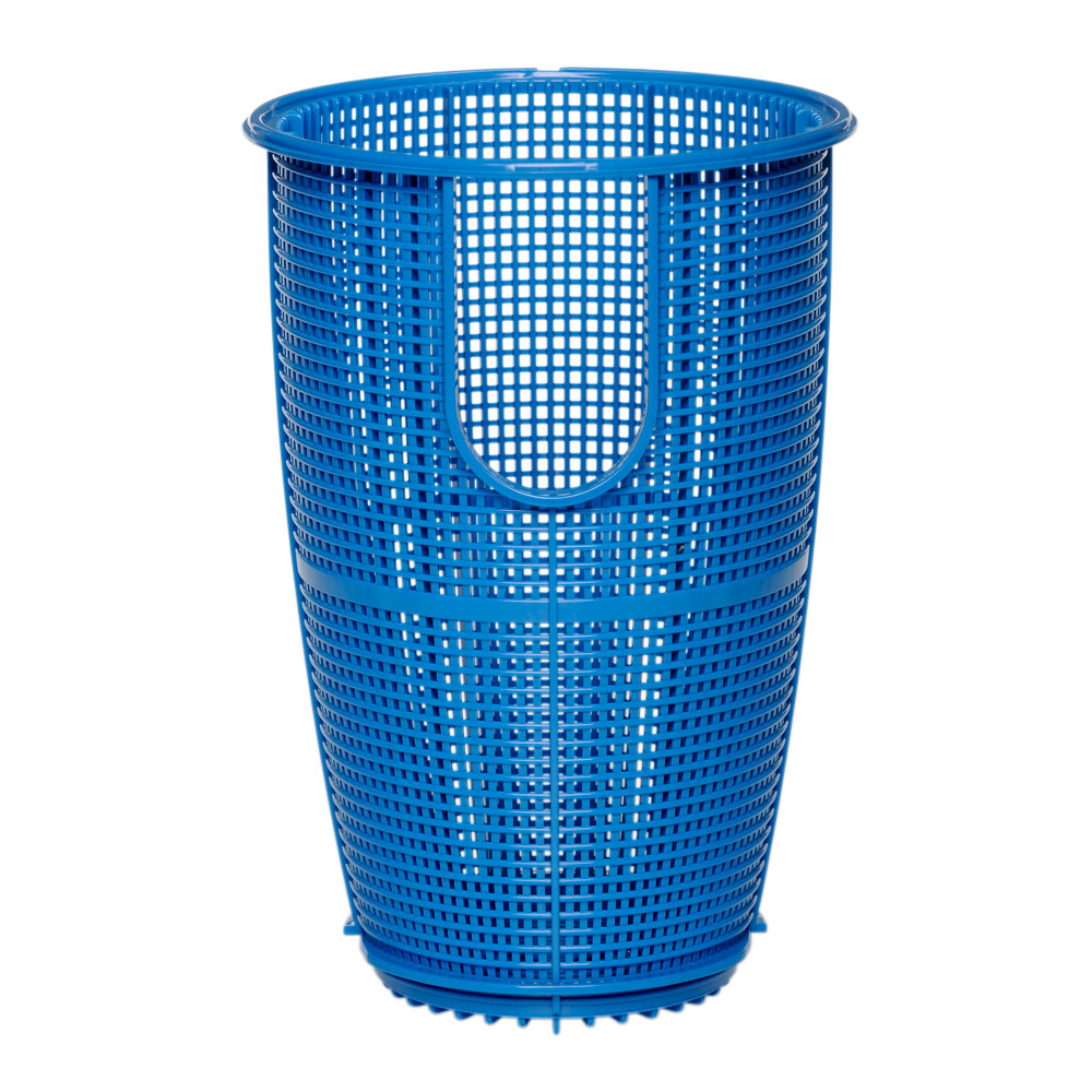 Aladdin B-218 Pump Basket