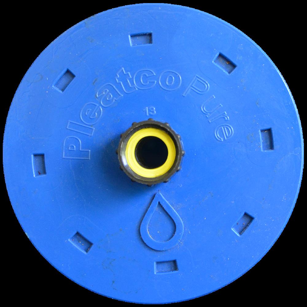 Pleatco PPS6120 PureStart 6120 PoolFill, top