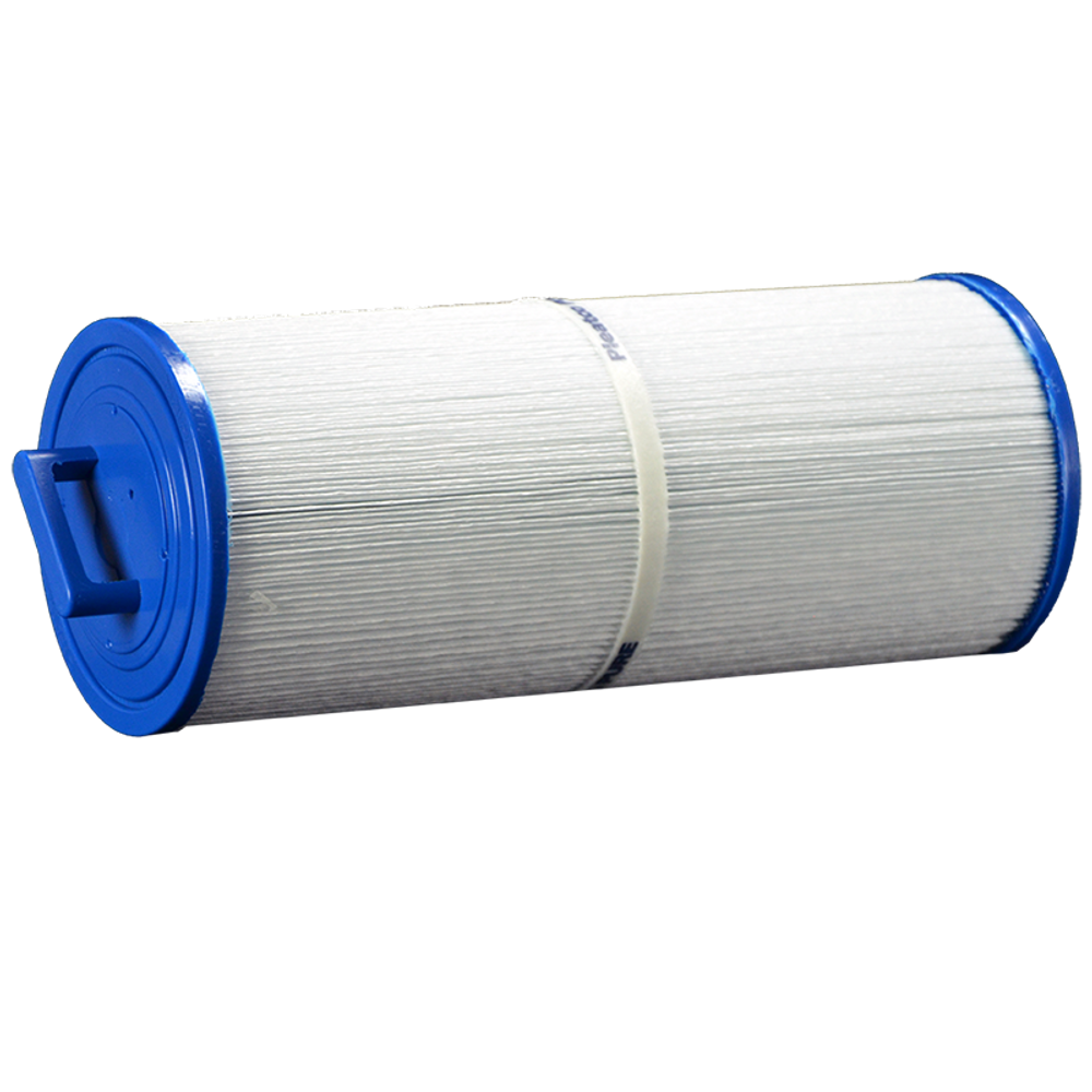 Pleatco PCAL42-F2M - Replacement Cartridge - Cal Spas Avalon - 42 sq ft