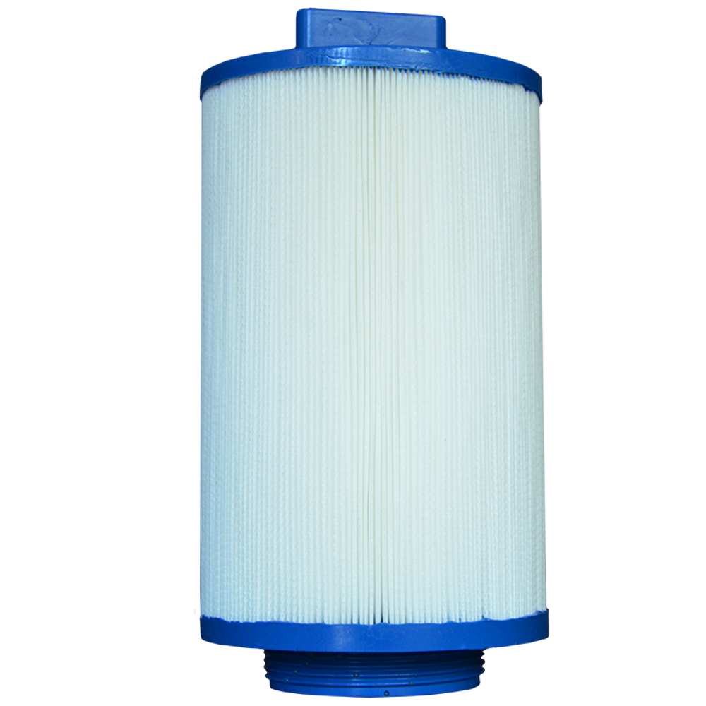 Pleatco PLAS35 - Replacement Cartridge - Advanced / LA Spas bag filter - 30 sq ft