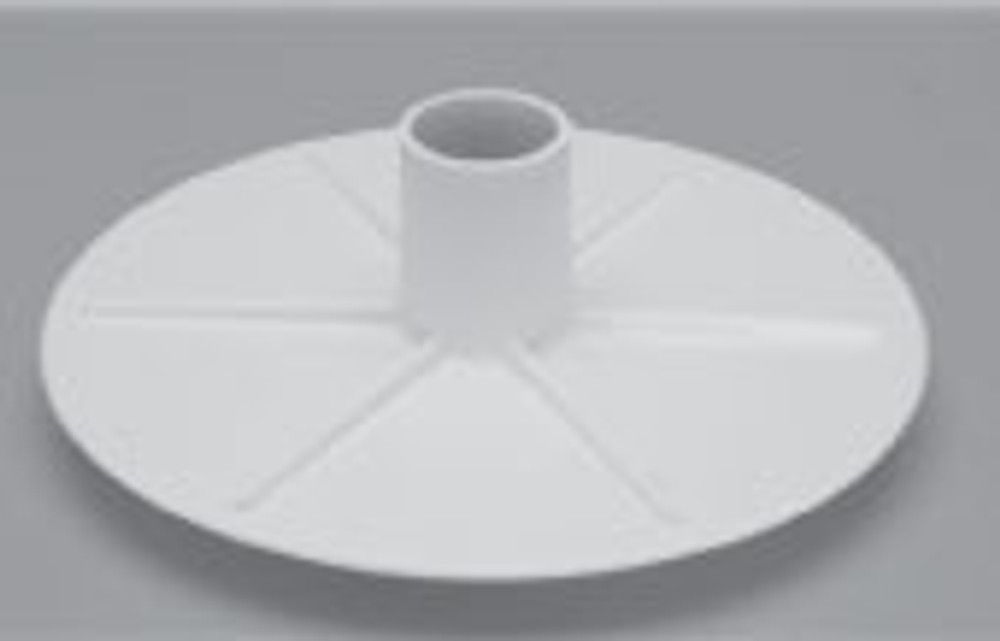 Aladdin 920 - American Admiral™ Vac Plate