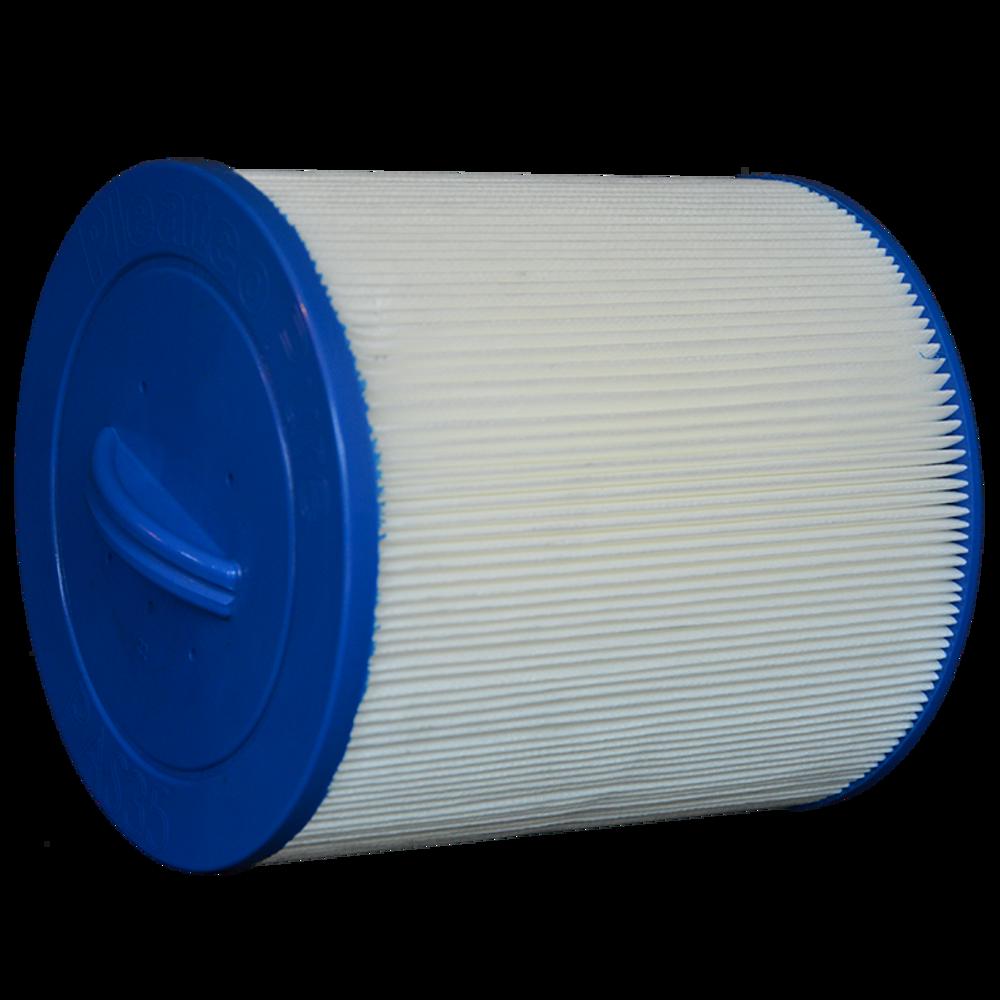 Pleatco PAS35-XF2M - Replacement Cartridge - Artesian Spas / Coleman Spas w/o Adapt - 35 sq ft
