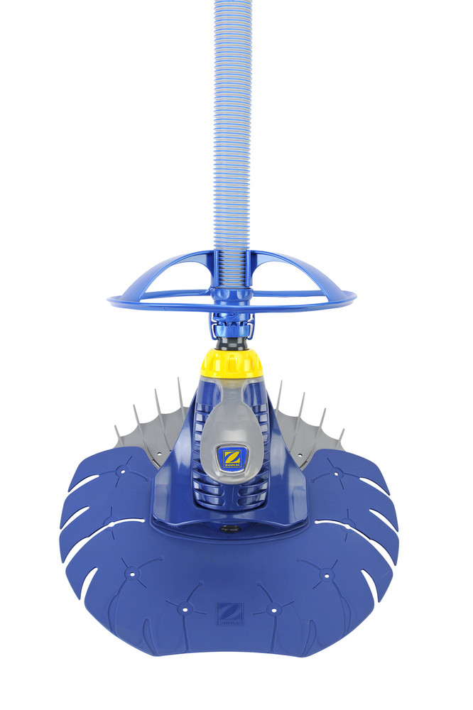 Zodiac Baracuda T5 Duo Automatic Pool Cleaner  -  T5