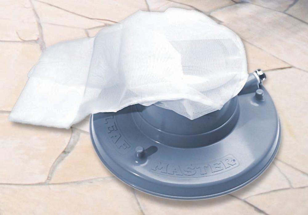 Jandy Pro Series Leaf Master - Fine Mesh Bag   -  2233