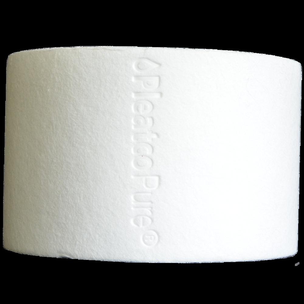 Pleatco PPS750 - PURE START 750 Disposable Sediment Filter