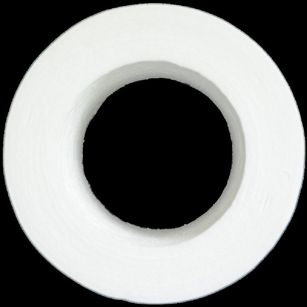 Pleatco PPS750 - PURE START 750 Disposable Sediment Filter, top